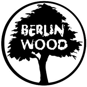 berlin-wood-logo-trans-300x300